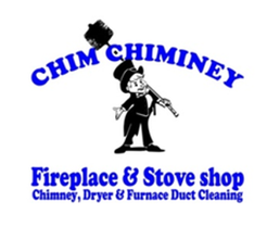 Chim Chiminey Fireplace & Stove Shop